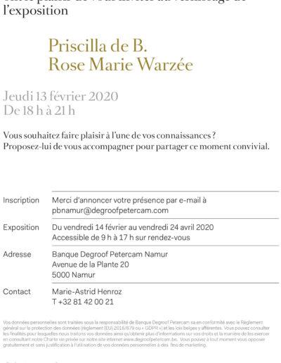 Invitation Namur V2-2