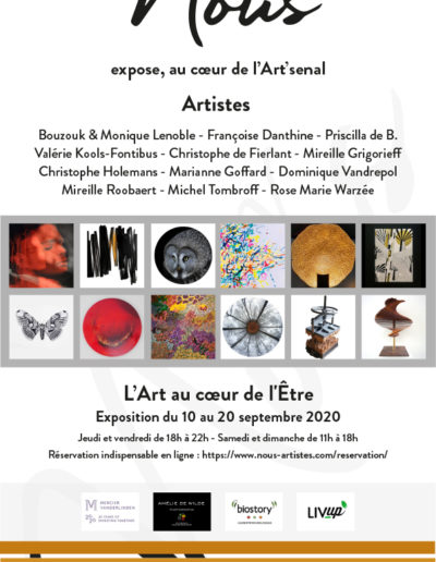 nousartistes-invitation-exposition2020